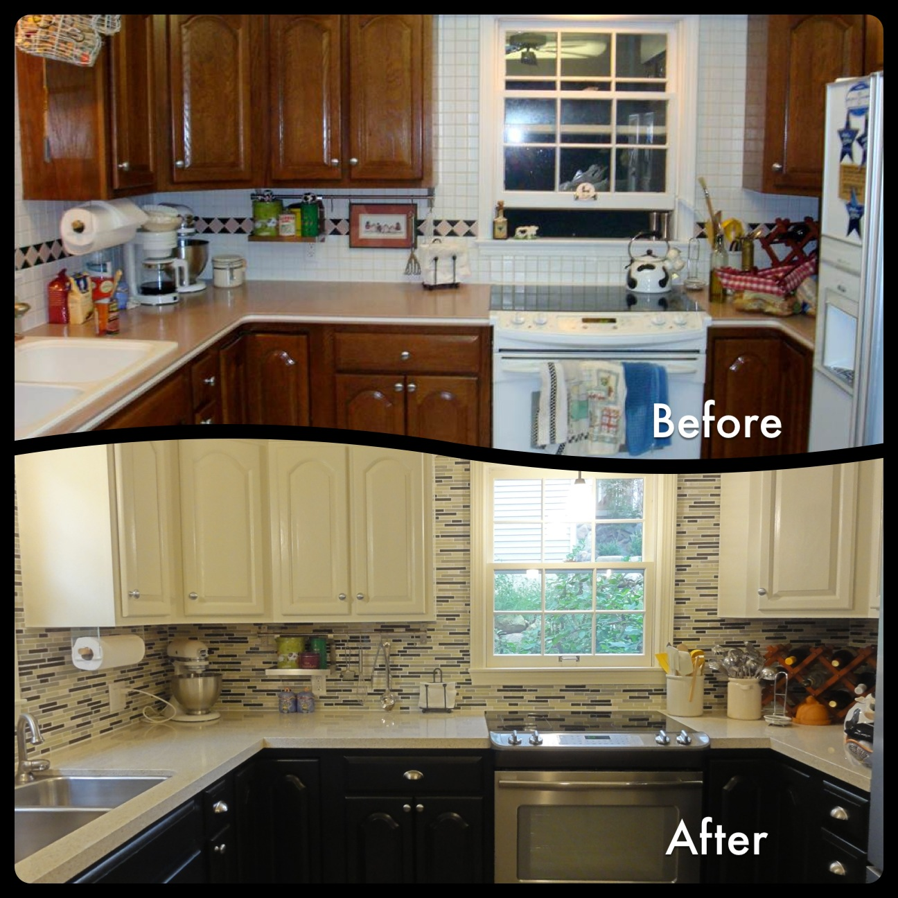 Behr Paint For Kitchen Cabinets: Behr Colors, Kitchen Wall Paints And Eggshell On Pinterest