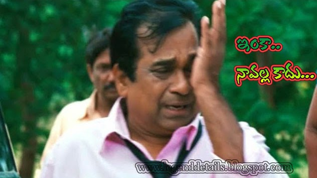 Comedy images for facebook indian telugu