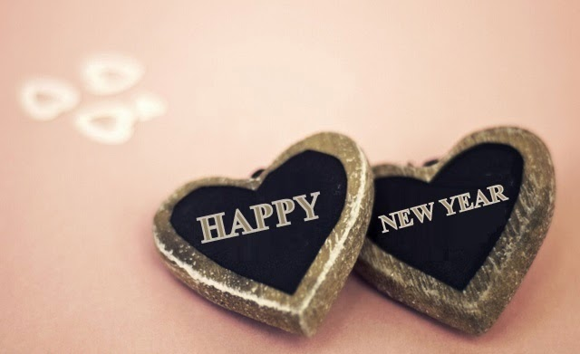 happy-new-year-pictures
