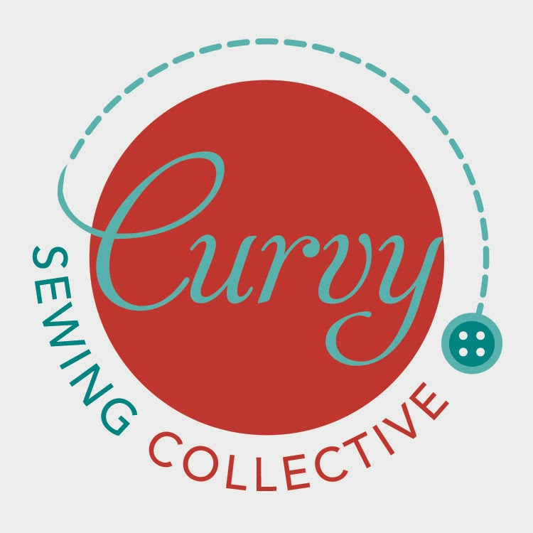 Curvy Sewing Collective Contributor