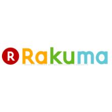 buying service rakumarakuten.co.jp