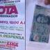 La FEPADE ni sus luces, mientras priistas compran votos desde 20 pesos y una despensa, aquí las pruebas...