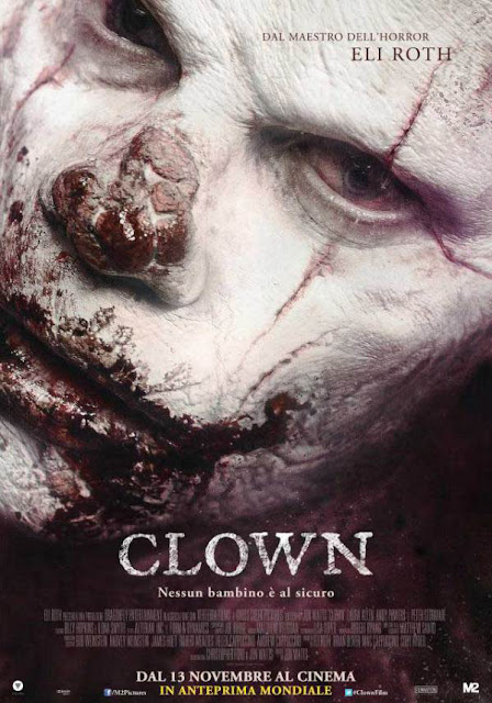 http://horrorsci-fiandmore.blogspot.com/p/clown-official-trailer.html