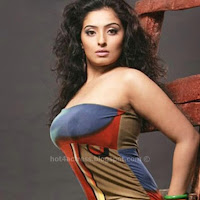 Mumtaz hot photos
