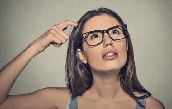 دراسة تحليلية القدرات الفكرية عند النساء تنخفض بدءاً من بداية سن الخمسين سنة