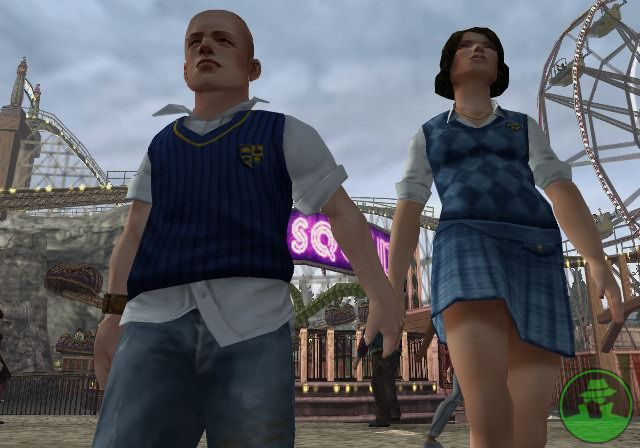Download Bully Scholarship Edition For Pcsx2 Iso - wealthpigi69s