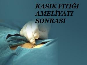 kasık fıtığı ameliyatı sonrası nelere dikkat edilmeli