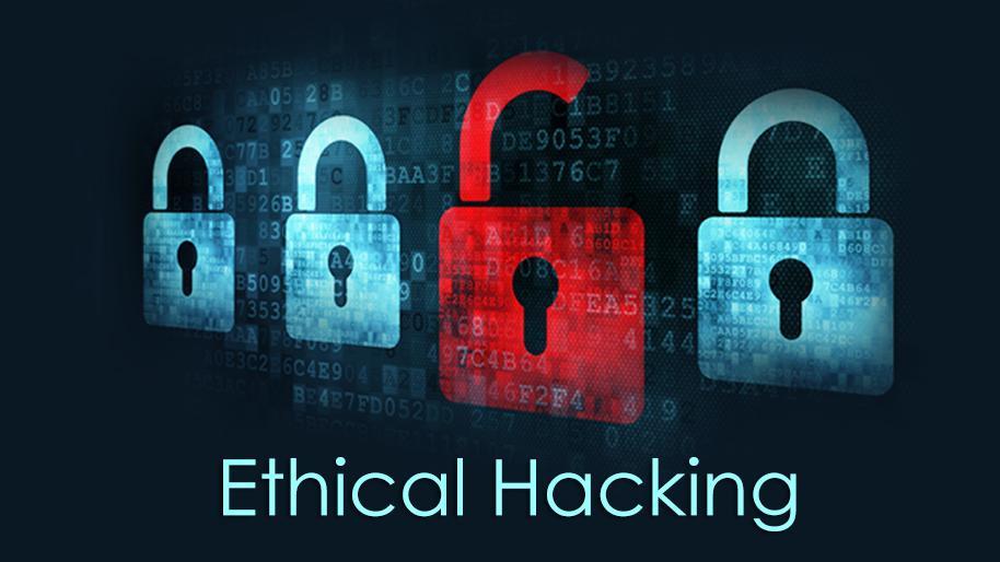 حصرياً | كورس الهكر الأخلاقي The Complete Ethical Hacking Course