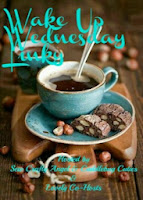 http://sewcraftyangel.blogspot.com/2015/03/wake-up-wednesday-linky-party-61.html