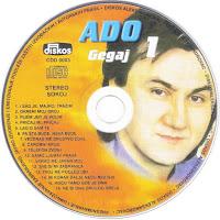 Ado Gegaj - Diskografija (1987-2015) Ado_Gegaj_2003_CD_1