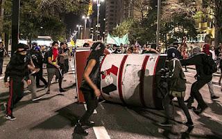 Exército admite realizar 'operações de inteligência' em manifestações de rua