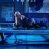 Orgiává fajult Britney legújabb videója