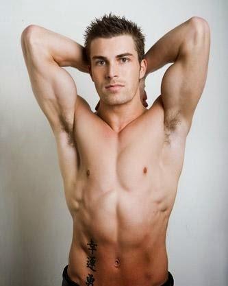 Male Webcam Modeling | Webcammodelsmakemoney.com