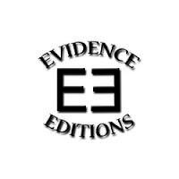 https://www.evidence-boutique.com/imaginaire/pleine-lune-tome-1