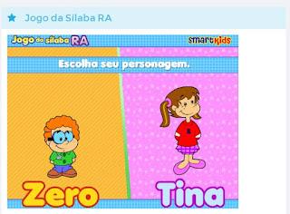 http://www.smartkids.com.br/jogo/silabas-jogo-da-silaba-ra