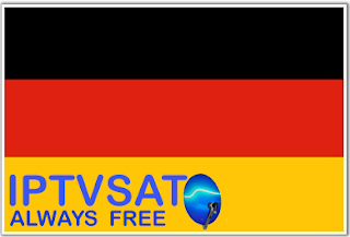 GERMANIAN TV LIVE ON YOUR SMART DEVICES FOR FREE 23.06.2017