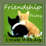 http://www.create-with-joy.com