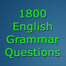 1800 Grammar Tests (Free) Apk Download for Android