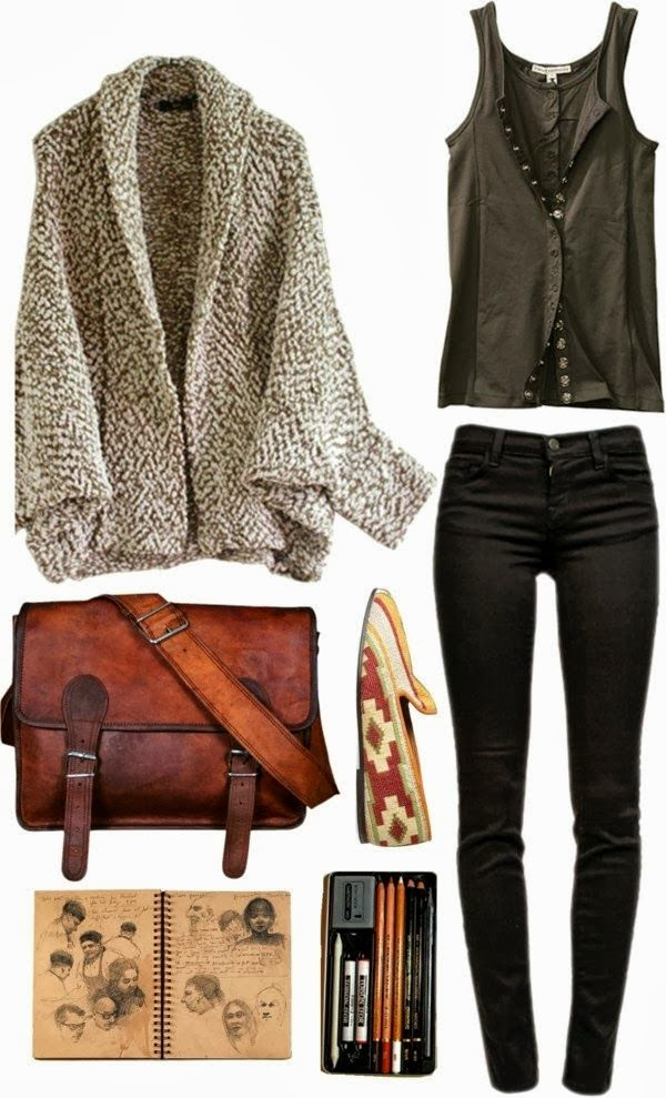 Find and save ideas about Fall outfits on Pinterest. | See more ideas about Fall clothes, Winter clothes and Winter outfits. This adorable forest green vest would be great for fall. Nice casual outfit for the weekend or a Friday at work.