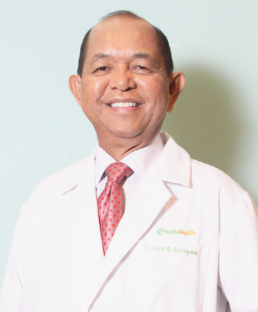 This Cardiologist Doesn't Prescribe To the Usual Heart Treatment! Find Out Why Here!