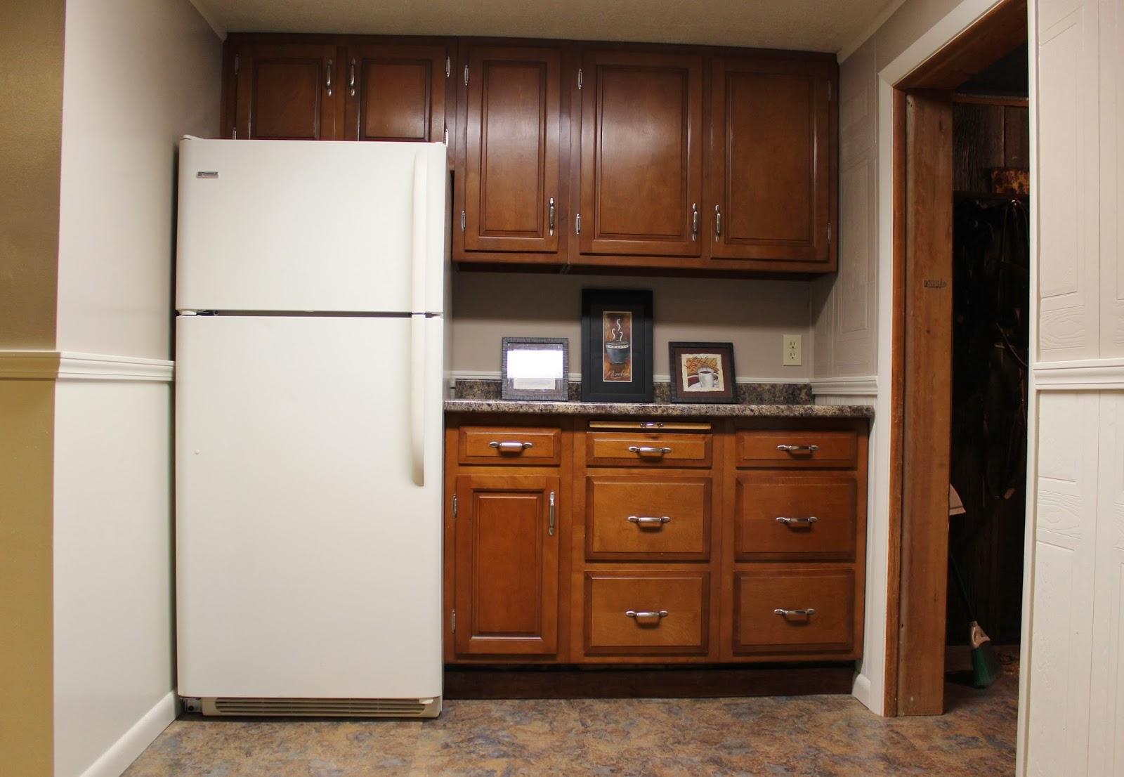 home depot kitchen cabinet wilson hoosier in stock cabinets