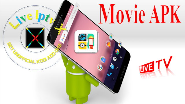 Hi Guess the Movie Film Quiz APK