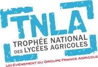 http://www.tnla.fr/