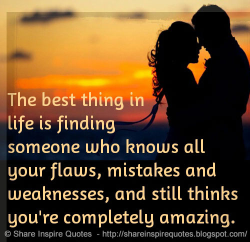 You Re Amazing Funny: The Best Thing In Life Is Finding Someone Who Knows All Of