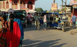 e-rickshaw-effect-on-poor-madhubani