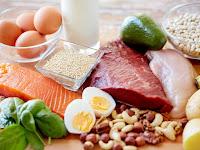 Berapa Banyak Kalori yang Harus Anda Makan Per Hari Untuk Menurunkan Berat Badan?