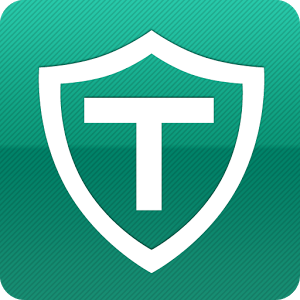 Free download best android antivirus app 2014 .apk full