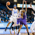 Cierra Dillard's 33 points lead UB women's hoops to 73-64 win over Georgetown