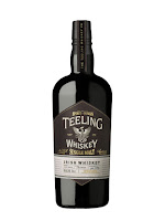 Teeling Whiskey - Single Malt