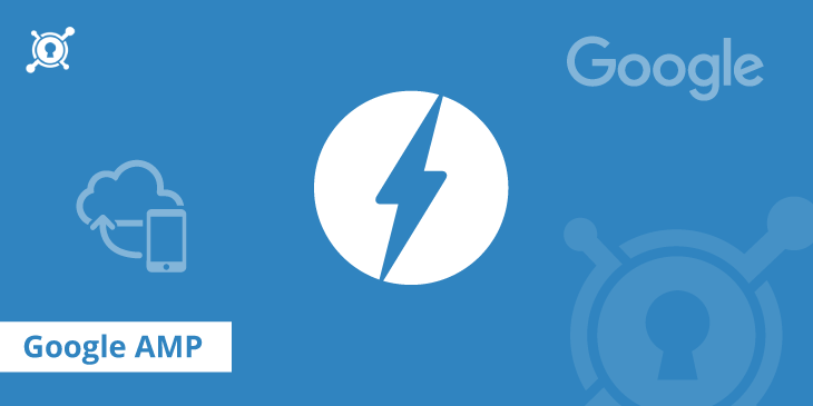 mengenal google amp accelerated mobile pages