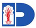 Dena Bank (www.tngovernmentjobs.in)