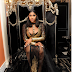 Actress Angela Okorie shares stunning pre-birthday photos