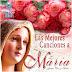 Grupo Paz y Bien - Las Mejores Canciones a Maria (2013 - MP3))