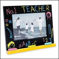 A token of love, for your teacher!