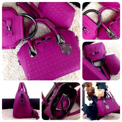 Tas Import | Tas Batam | GIVENCHY Antigona Luxury #12281-9