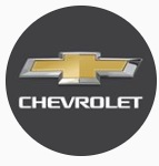 Chevrolet car review