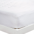 Amazon: $15.49 (Reg. $30.99) Queen Size Mattress Pad Protector!