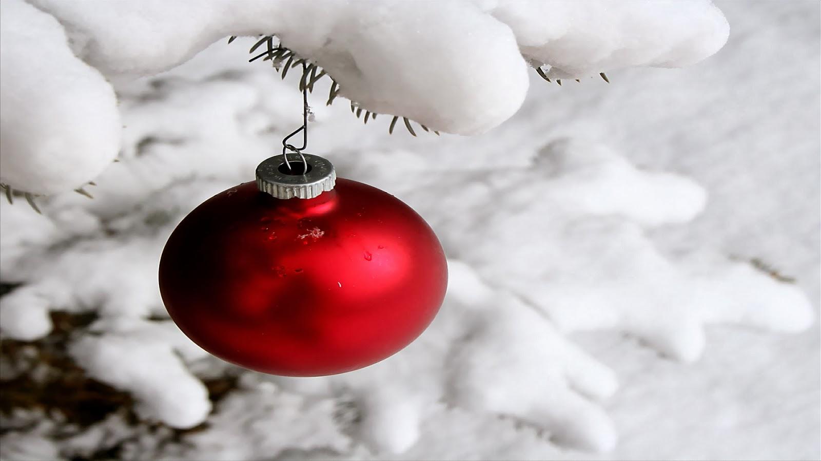 White Christmas (Cover Version of Frank Sinatra) | JN Creative ...