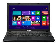ASUS X551MA Ralink WLAN Windows 8 Drivers Download (2019)