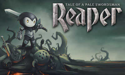 Reaper 1.4.13 For Android - Free Download