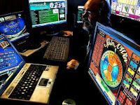 Kapolri: e-KTP Palsu Digunakan Untuk Kegiatan Online ilegal