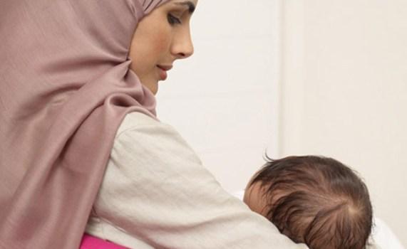 Lelah Menjadi Seorang Ibu? Semangatkan Kembali Dengan 6 Cara Ini