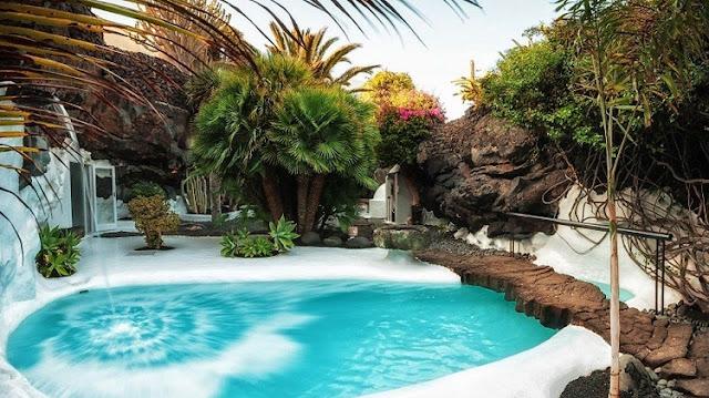Qué puedes cambiar en tu entorno par conseguir el mázimo confort termico en Verano por Aldo Pazó Colaborador en www.fanECOnews.com para deixalatevaempremta.org