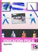 Educación Física II  Apuntes Segundo grado – PDF