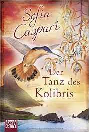 https://www.luebbe.de/bastei-luebbe/buecher/landschaftsromane/der-tanz-des-kolibris/id_2974132