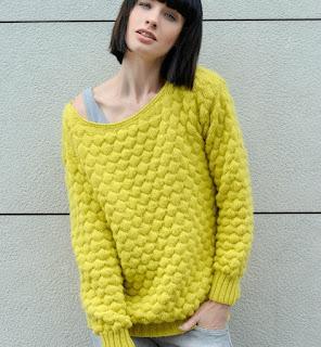 obemnyj-pulover